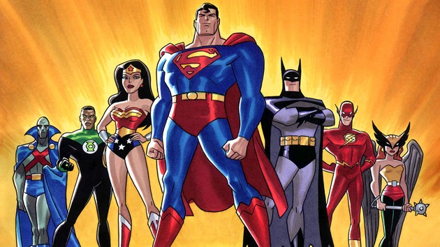 Los ocho 'superpoderes' que la tecnología moderna puede proporcionar