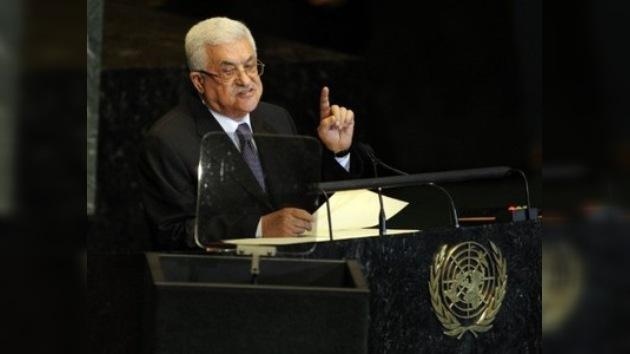 Naciones Unidas, lejos de alcanzar un consenso sobre Palestina