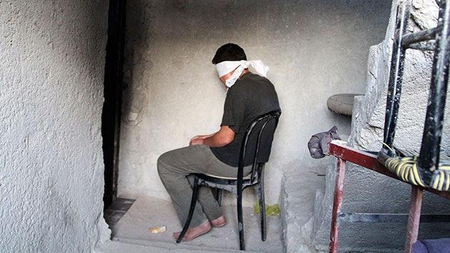 La CIA pagó 81 millones de dólares a dos psicólogos para que desarrollaran torturas