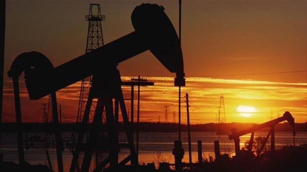 Aprobada la venta del 49% de las acciones de la mayor petrolera estatal de Perú