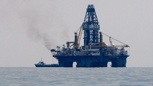 Nueva era del crudo: EE.UU. se plantea exportar petróleo tras décadas de embargo