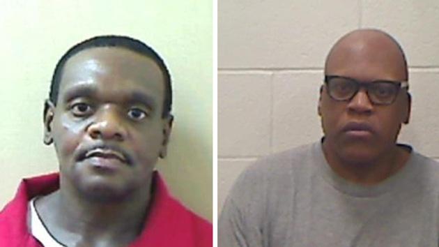 Declaran inocente y liberan a un estadounidense tras 30 años en el corredor de la muerte