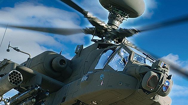 El lucrativo negocio de las guerras: las compañías que más armas venden