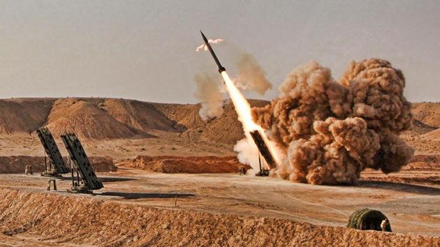 Israel: el principio de acuerdo entre Irán y el OIEA es una 'treta'