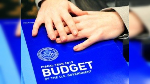 El presupuesto Obama: más impuestos para ricos y carreteras para que arranque la economía