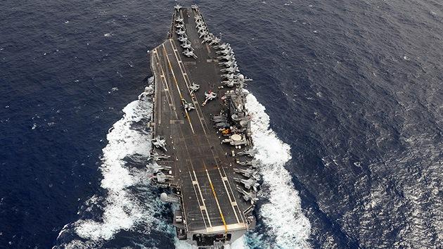 Japón permitiría a EE.UU. llevar armas nucleares a su territorio en caso de emergencia