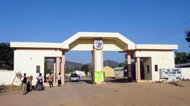 Ataque en una universidad nigeriana deja al menos 26 muertos