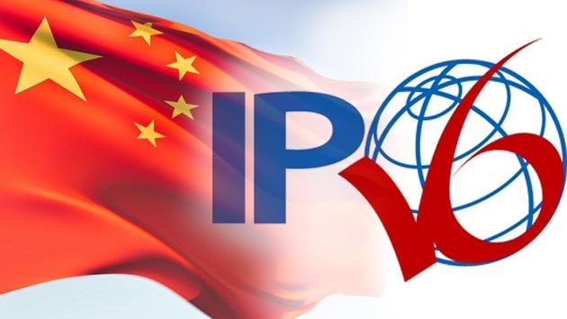 China crea el Internet más rápido y eficiente del mundo