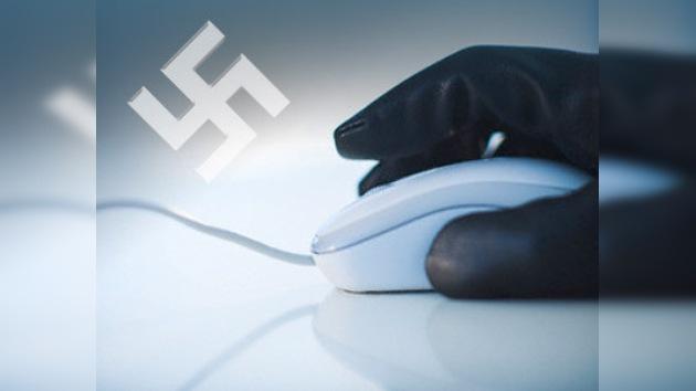 En Alemania atacan un portal en memoria a las víctimas del nazismo