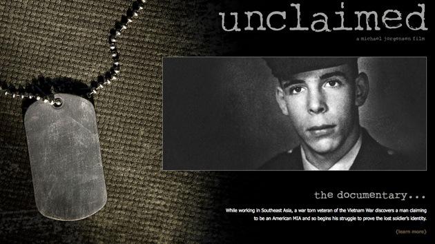 Encuentran un soldado de EE.UU. abandonado en Vietnam desde hace 44 años