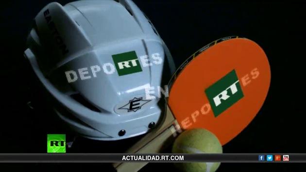 Deportes en reportes (E55)
