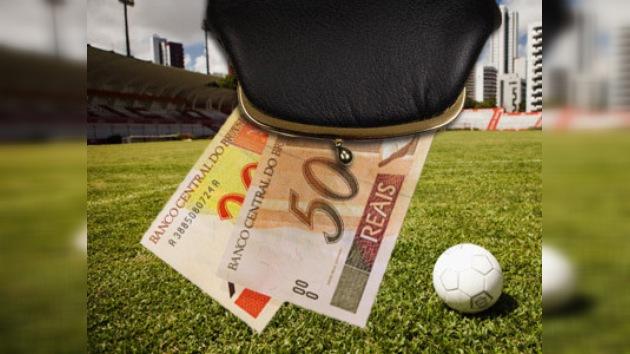 Brasil lanza un nuevo sistema de pensiones para los campeones jubilados