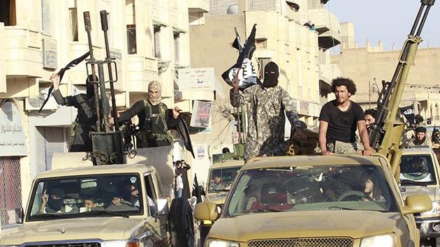 El Estado Islámico ejecutó a unos 600 reclusos chiitas en una prisión iraquí
