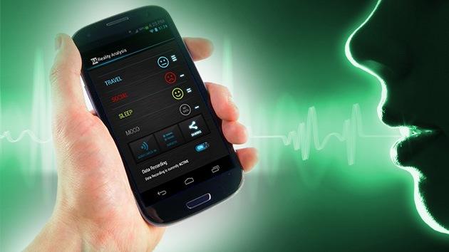 Nuevas aplicaciones para celulares podrían tratar la esquizofrenia
