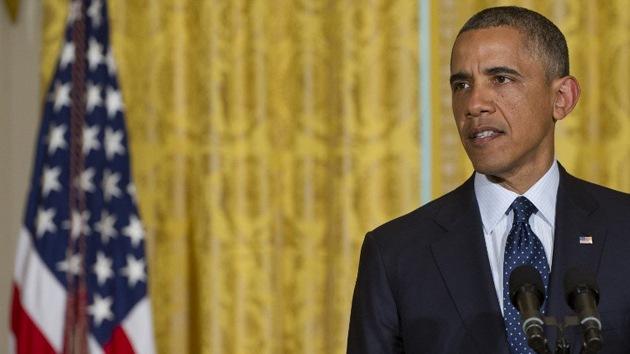 EE.UU. desclasifica e-mails relacionados con el ataque a su consulado en Libia