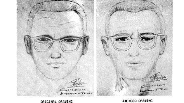 Autor de libro sobre el famoso Asesino del Zodíaco asegura que el criminal es su padre