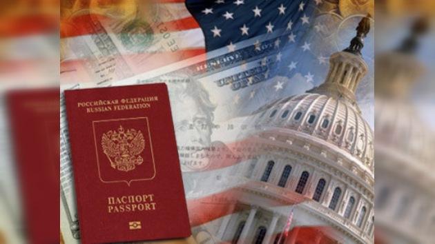 Suben las visas para EE. UU.