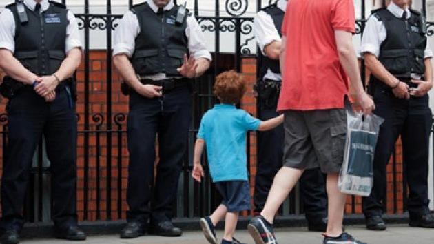Violadores de niños británicos eluden sus condenas con solo pedir perdón