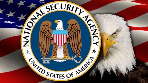 El fantasma del 11-S para justificar la vigilancia a los estadounidenses