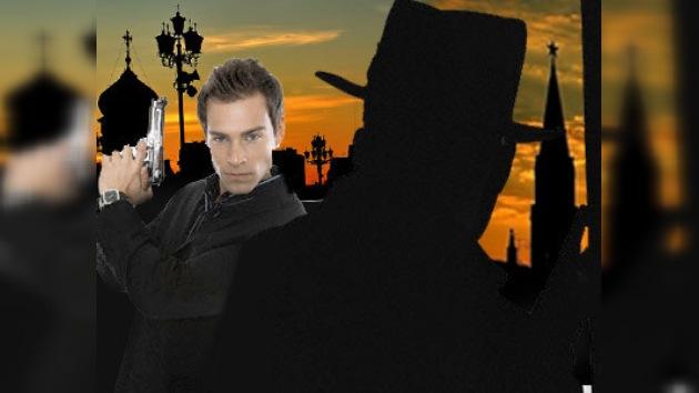La mafia ruso-ucraniana, la mayor a nivel mundial