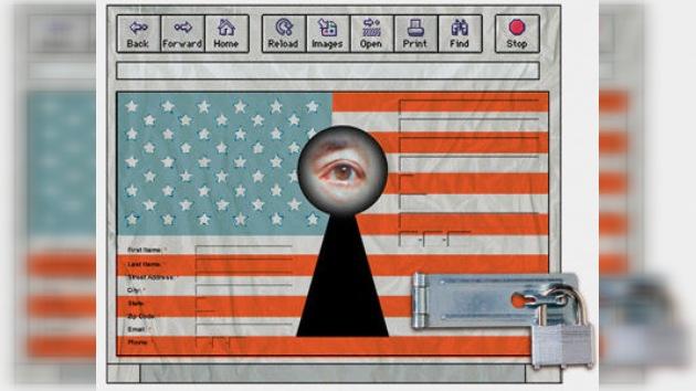 EE. UU. creará un internet clandestino para los rebeldes en todo el mundo
