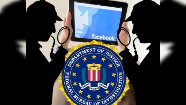 El FBI exige a los gigantes de la Red acceso a la comunicación entre usuarios