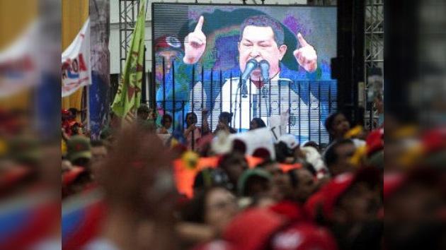 Mandatario venezolano regresará a su país la próxima semana