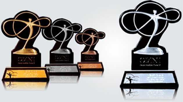RT en español recibe prestigioso premio al mejor Informativo