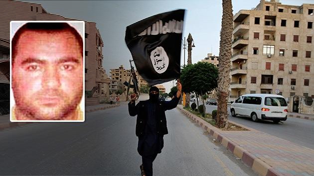 """¿Quién es Abu Bakr al Baghdadi, el líder del EIIL y """"de todos los musulmanes""""?"""