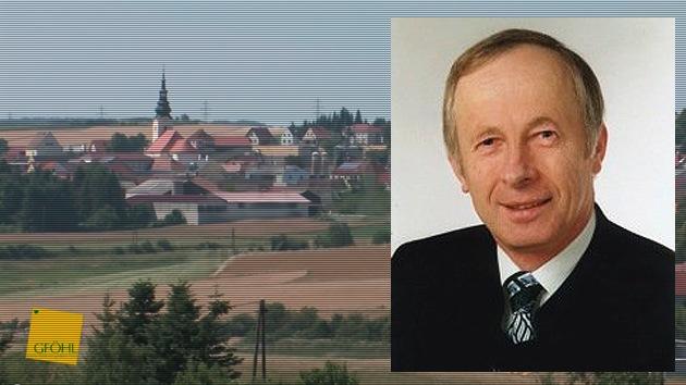 """Un alcalde austriaco: """"Hay que colgar a los periodistas, son como judíos"""""""