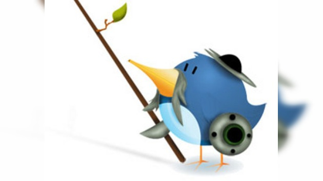 Don Quijote será publicado a través de Twitter