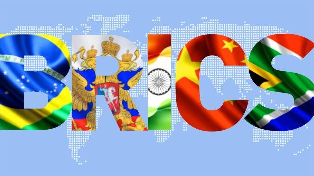 Los BRICS, cerca de crear un banco para dar los créditos que no concede el Banco Mundial