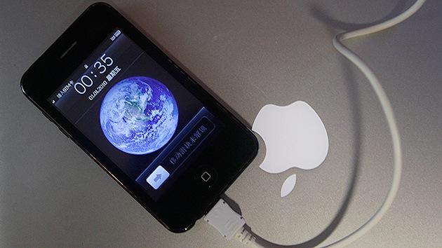 'El mayor virus de la historia': WireLuker amenaza a millones de dispositivos de Apple