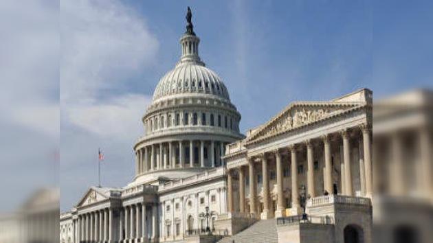 El Senado estadounidense bloquea la reforma financiera de Obama