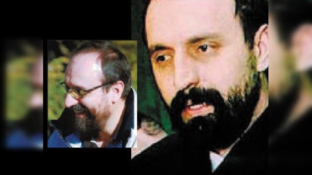 Arrestan a Goran Hadžić, el último de los serbios más buscados por crímenes de guerra