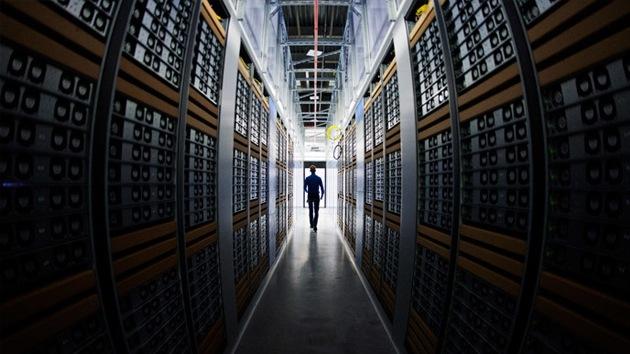 El Ministerio del Interior ruso ofrece 111.000 dólares a quien logre 'hackear' la red Tor