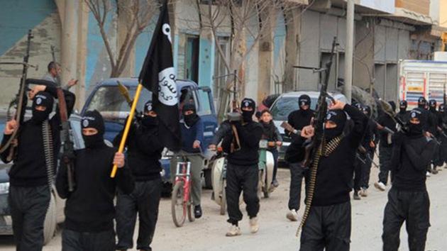 ¿De dónde proviene el fetiche de las decapitaciones del Estado Islámico?