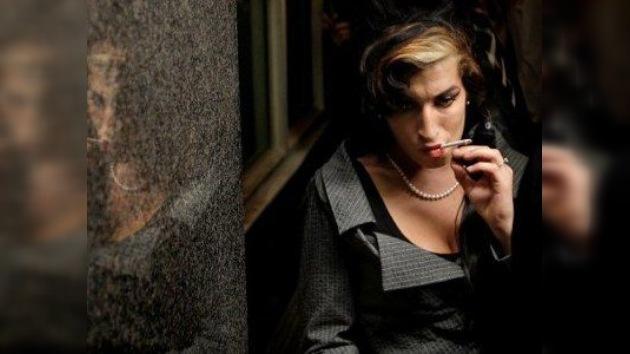 La muerte de Amy Winehouse, usada para divulgar virus troyanos