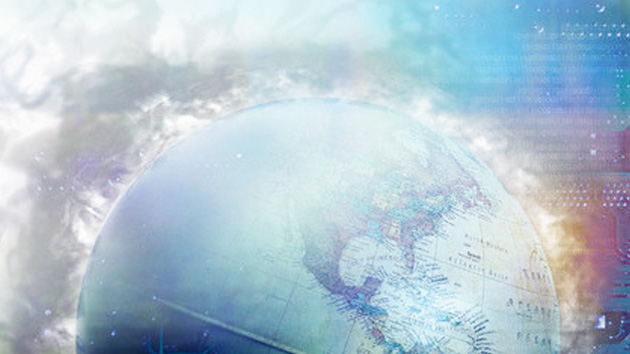 La Gran Congelación, una nueva alternativa al Big Bang