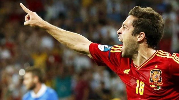 Eurocopa 2012: España hace historia y conquista la 'triple corona'