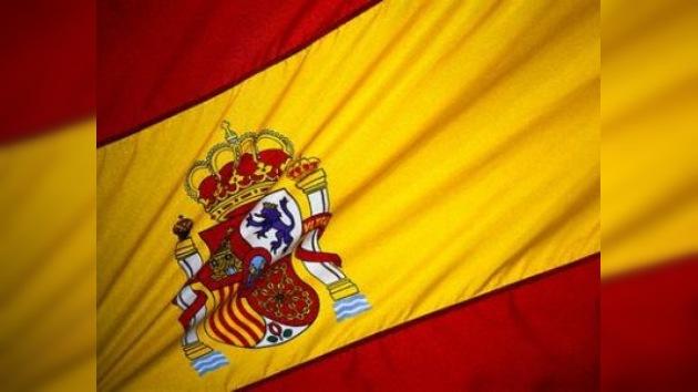 España se consolida como primer donante de ayuda a Latinoamérica