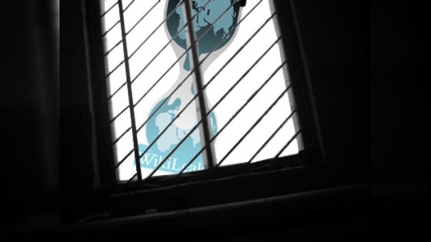 Presentada apelación contra la orden de detención del fundador de WikiLeaks