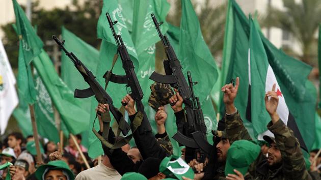 """Ex secretario de Defensa de EE.UU.: """"Israel sufrió una abrumadora derrota"""""""