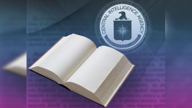 La CIA, acusada de censurar un libro sobre la lucha contra Al-Qaeda