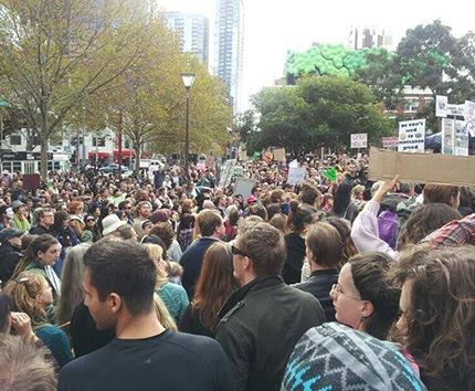 Marchas contra Monsanto por todo el mundo el 25 de Mayo 2013 D6d86eb456c31fac36bdbab7a825f00d_article430bw