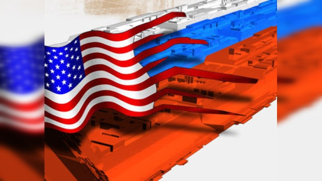 EE. UU. busca desestabilizar a Rusia, alerta Hugo Chávez