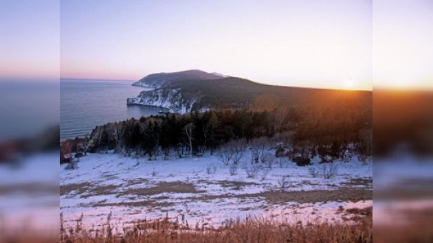 Una isla que alteró las relaciones entre China y Rusia durante 400 años