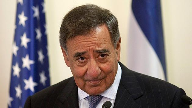 El jefe del Pentágono: Israel no ha decidido aún si golpear a Irán
