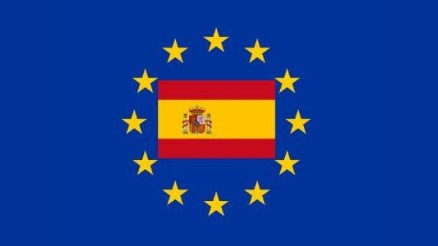 España accede a la Presidencia de la UE