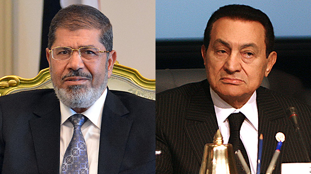 """Egipto no cambia de perfil: """"El fascismo militar dejó paso al fascismo religioso"""""""